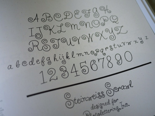 20120125-144346.jpg